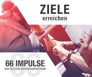 66 IMPULSE